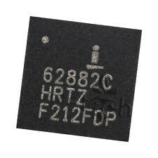 GPU VCORE GRAPHICS POWER - Apple MacBook Pro Retina 15 A1398 2012,2013,2014,2015