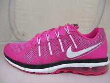Nike Air Max Dynasty  Runner Ladies Trainer UK 4 US 6.5 EUR 37.5 REF 6342*