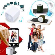 Docks altavoces para teléfonos móviles y PDAs Nokia