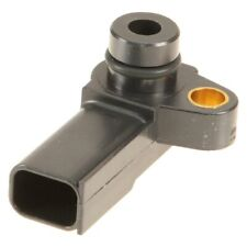 For Ford F-250 Super Duty 11-17 Motorcraft Manifold Absolute Pressure Sensor