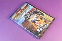 DVD IL SENTIERO SOLITARIO JOHN WAYNE OTTIMO  [BU-105]