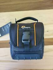 Lowepro LP36864-0WW Adventura SH 120 II Shoulder Bag for DSLR NWT