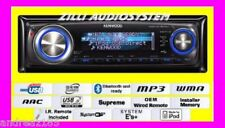KENWOOD KDC-W7541U CD MP3/WMA/AAC con USB AUX IN 7541U