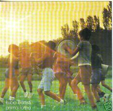 CD LUCIO BATTISTI - ANIMA LATINA - 1974 LEGGENDARIO !!!