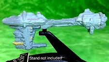 Star Wars Micro Machines Medical Escort Frigate NEBULON B EF76 Rebel Ship Lot