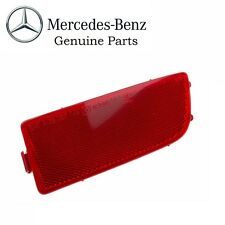 For Mercedes Sprinter 2500 3500 Rear Red Reflector Right Side 9068260140
