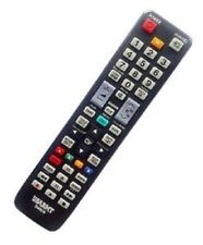 "1 × SAM-909 SAM909 Remote for SAMSUNG Plasma LCD LED TV + free battery ""363"""