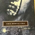 1983~1991 - This Mortal Coil (1993) US 4CD Box w/Booklet 4AD (9 45135-2)