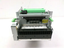 Star Micronics TUP900 TMP942-24 Thermal Kiosk Receipt Printer PARTS ONLY