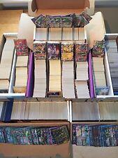 Pokemon Cards 50 Card Lot Ex or Mega Ex Guaranteed in EVERY LOT + 3 Holo Rares!
