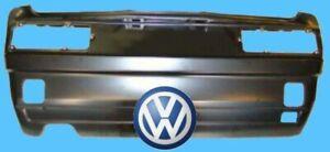 NEU + Heckblech > VW Golf 1 [ 17 .2 ] - ( 9.79 - 8.83 ) Original 171813301 D