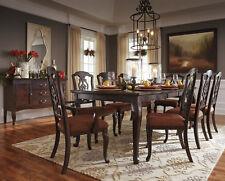 Traditional Dining Sets | eBay