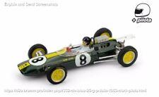 Lotus 1963 Clark J 1/43 Brumm