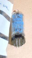 1 nixie 5870S National Electronic