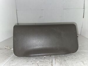 97 1997 Nissan Maxima Center Console Cup Drink Holder OEM