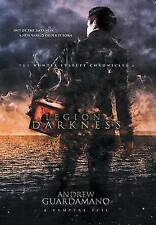 Legion of Darkness: The Hunter Everett Chronicles II by