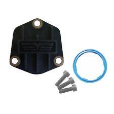 Blanking Plate Oil for Level Sensor Hole in Sump VW AUDI SEAT SKODA EAP™