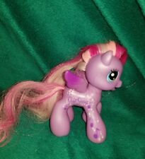 My Little Pony STARSONG Star Song Toy Hasbro 2008 4""