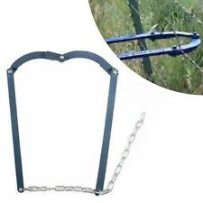 Chain Strainer Barn Farm Wire Fence Fixer Stretcher Tensioner Wire Repair Tool