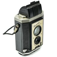 KODAK BROWNIE REFLEX TLR CAMERA 127 FILM c.1940-41