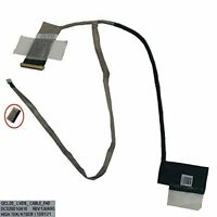 NEW for DELL Vostro 3560 QCL20 LCD LED Video Flex Cable DC02001GN10