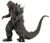 "Godzilla 12"" Actionfigur Godzilla Classic 2003"
