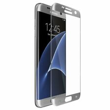Pantallas LCD para Samsung Galaxy S8