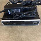 Patton SN4112 2-FXO VoIP Gateway SN4112/JO/EUI