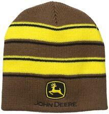 15d6f9f03b6de7 John Deere Unisex Hats for sale   eBay