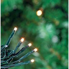 Argos 201-250 Christmas Lights