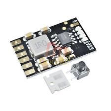 5V 2A Charge Discharge Module 3.7V 4.2V Li-ion Battery Charge Boost Board