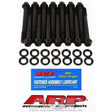 ARP Cylinder Head Bolts High Performance Hex Head AMC 258 Kit 112-3601