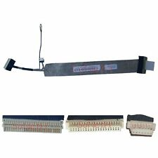 Cable cable LCD HP Pavilion dv5000 dv5100 dv5200 dc020005x00 dc020006h00