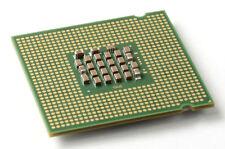 Intel Celeron D 326 SL98U 2.53GHz / 256 / 533 Socket 775 CPU Processor [3435]