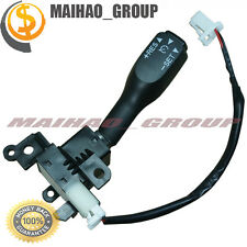 Cruise Control Switch 8463234011 for Toyota Camry Corolla Tundra Lexus NEW!!!
