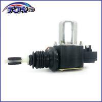 Power Door Lock Actuator Solenoid for Chevy GMC Pickup Truck Cadillac Pontiac