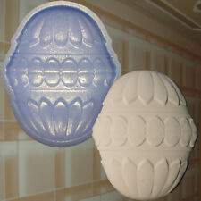 133 Forma negativa in stucco ornamento in silicone forma cane in rilievo ornamento a soffitto