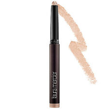 Laura Mercier Caviar Stick Eye Colour Full Size New&Unbox Shade Rose Gold