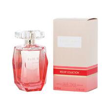 (44,43eur/100ml) elie saab le parfum resort Collection 90ml eau de toilette nuevo