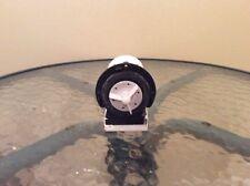 LG Washer WM0642HW01 - Washing Machine Drain Pump 4681EA2001T