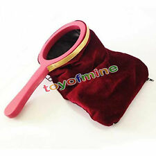 Change Bag Magic Trick Magic Prop Magicians Stage With Handle