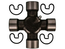 Driveshaft Universal Joint PT560IS Power Train Components