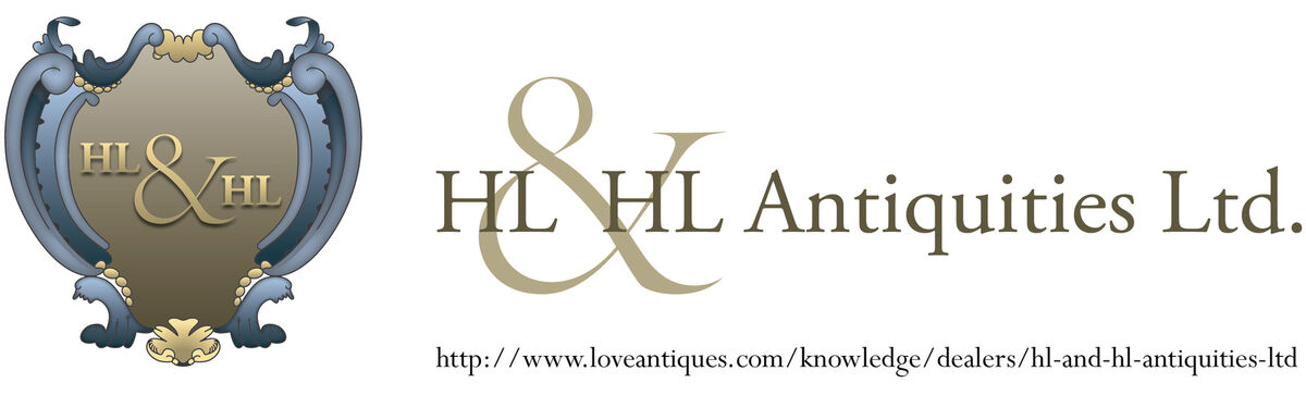 HL and HL Collectables