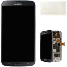 DISPLAY LCD ORIGINALE Samsung i9195 Galaxy S4 Mini nero Black Edition schermo co