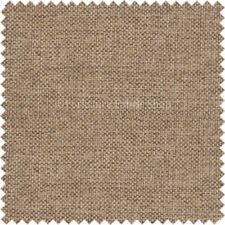 Telas y tejidos color principal beige chenilla para costura y mercería