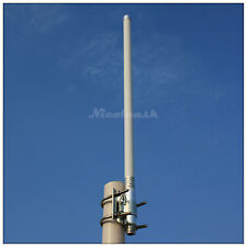 Outdoor Copper dipole Wlan Wireless 2.4G Omni-directional 8dBi Antenna N Female
