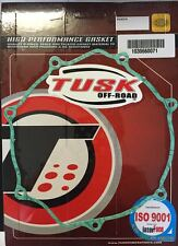 Tusk Clutch Cover Gasket Suzuki LTR-450 Quadracer