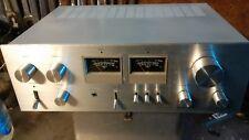 amplificatore pioneer sa-706