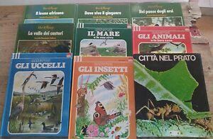 """Volumi per ragazzi di animali e  natura""""Disney Natura- Gli Aristolibri- Giunti"""""""