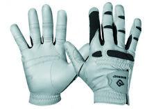 1 x Bionic Men's PerformanceGrip Pro Golf Glove - NEW MODEL - Left & Right Hands